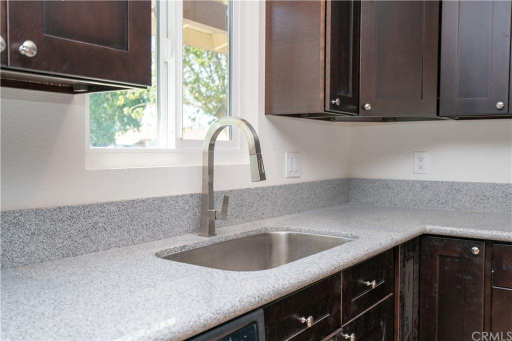 548 W Whittier Avenue, Hemet, CA 92543 - MLS#: SW21218024