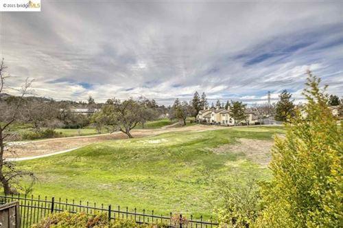 Tiny photo for 1266 Shell Cir, Clayton, CA 94517 (MLS # 40939025)