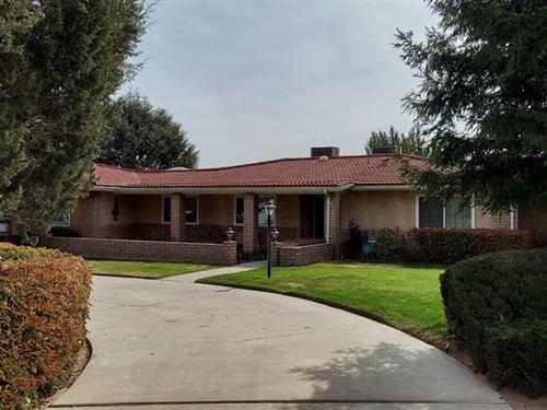Photo of 7691 E Avenue, Hesperia, CA 92345 (MLS # 534025)