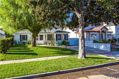 Photo of 249 N Whitnall, Burbank, CA 91505 (MLS # LG20225025)