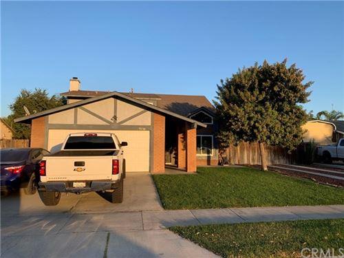Photo of 29840 Evans Road, Menifee, CA 92586 (MLS # OC20230025)