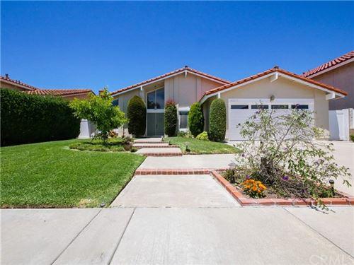 Photo of 8811 Baywood Drive, Huntington Beach, CA 92646 (MLS # OC21126025)
