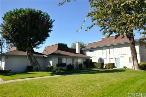 Photo of 14581 Del Amo Place, Tustin, CA 92780 (MLS # PW20034025)