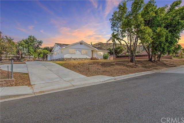 11010 Perris Boulevard, Moreno Valley, CA 92557 - MLS#: EV20093025