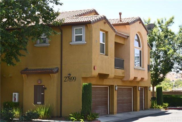 27899 Cactus Avenue #A, Moreno Valley, CA 92555 - MLS#: IV21139025
