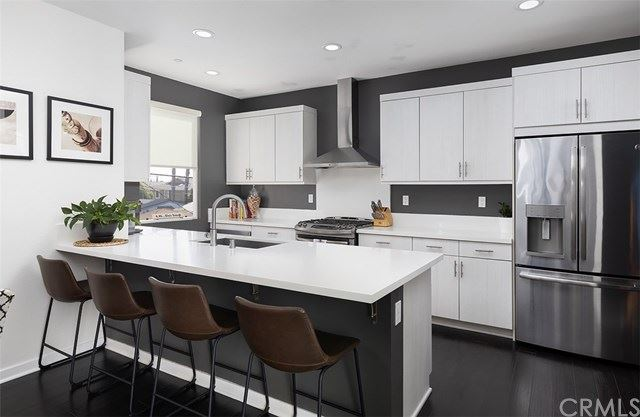2132 Celeste Way, Costa Mesa, CA 92627 - MLS#: OC20204025