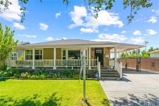 4763 Fidler Avenue, Long Beach, CA 90808 - MLS#: PW20125025