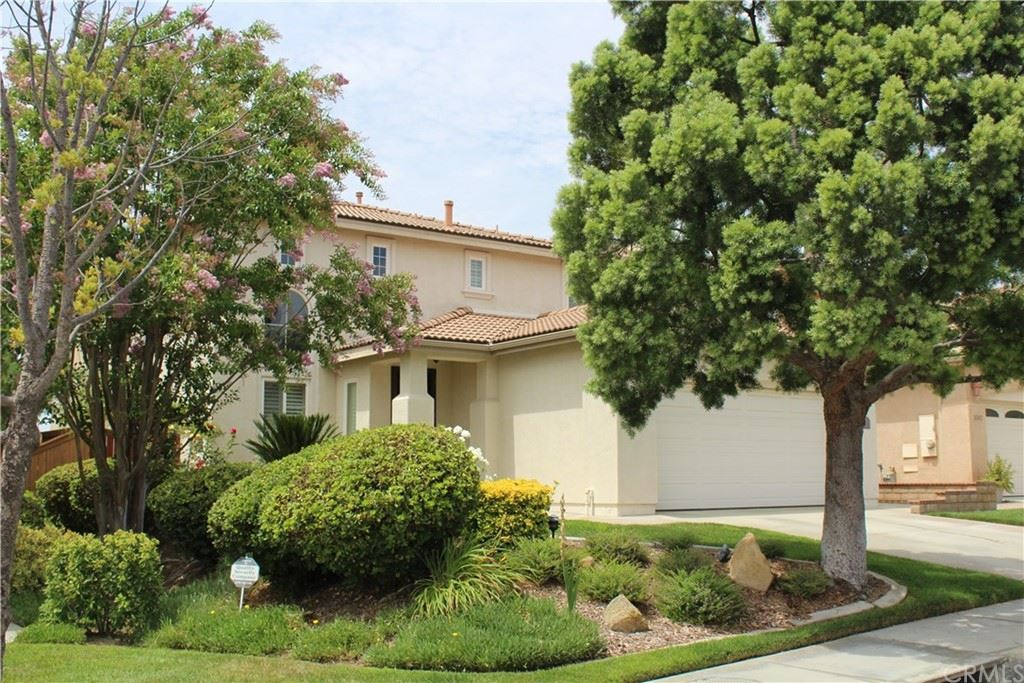 31130 Sunningdale Drive, Temecula, CA 92591 - MLS#: SW21163025