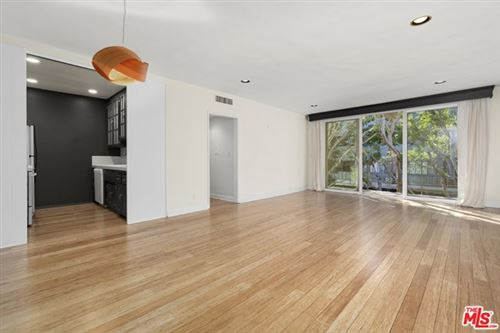 Photo of 874 Hammond Street #17, West Hollywood, CA 90069 (MLS # 21695026)