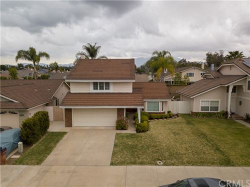 Photo of 25441 2nd Street, Lake Forest, CA 92630 (MLS # OC21044026)