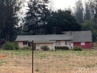 Photo of 1126 Pomeroy Road, Nipomo, CA 93444 (MLS # SP20024026)