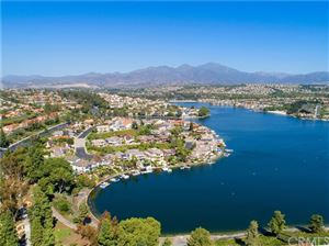 Photo of 27572 San Blas, Mission Viejo, CA 92692 (MLS # WS19237026)