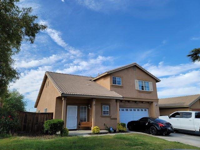 13120 Luna Road, Victorville, CA 92392 - MLS#: 536026