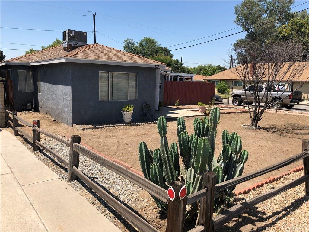 1005 E Lynwood Drive, San Bernardino, CA 92404 - MLS#: EV21153026