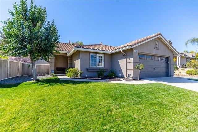 13311 Placid Hill Drive, Corona, CA 92883 - MLS#: IG21060026