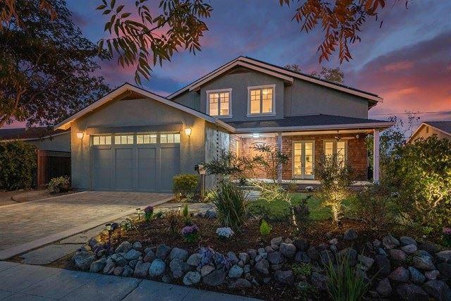 2660 Forest Hill Drive, San Jose, CA 95130 - #: ML81821026