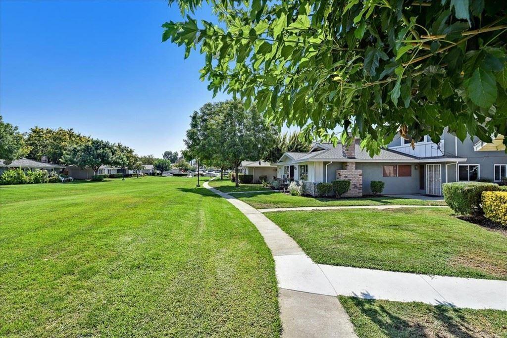 5473 Tradewinds Walkway #2, San Jose, CA 95123 - MLS#: ML81864026
