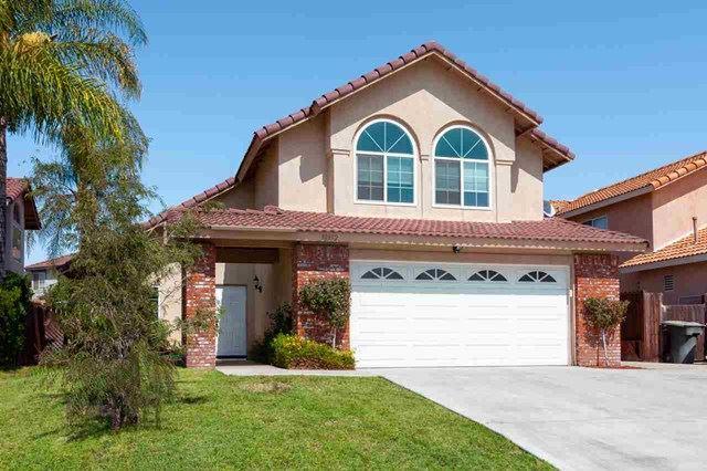 30352 Sierra Madre Drive, Temecula, CA 92591 - MLS#: NDP2000026