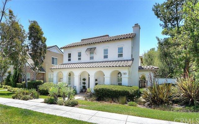 78 Bedstraw, Ladera Ranch, CA 92694 - #: OC19100026