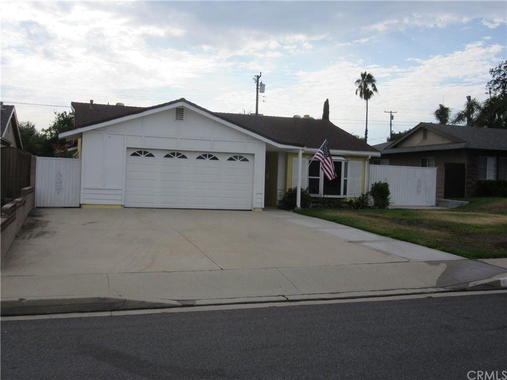 9380 Vernon Avenue, Montclair, CA 91763 - MLS#: OC21108026