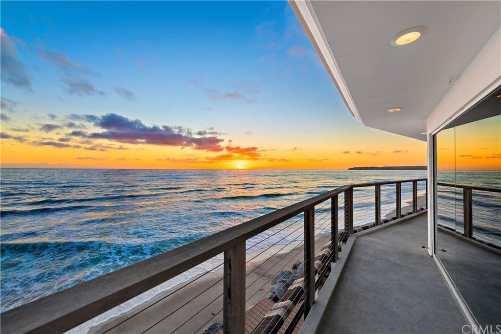 35781 Beach Road, Dana Point, CA 92624 - MLS#: OC21228026