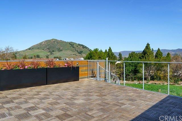257 Bridge Street, San Luis Obispo, CA 93401 - MLS#: PI20020026