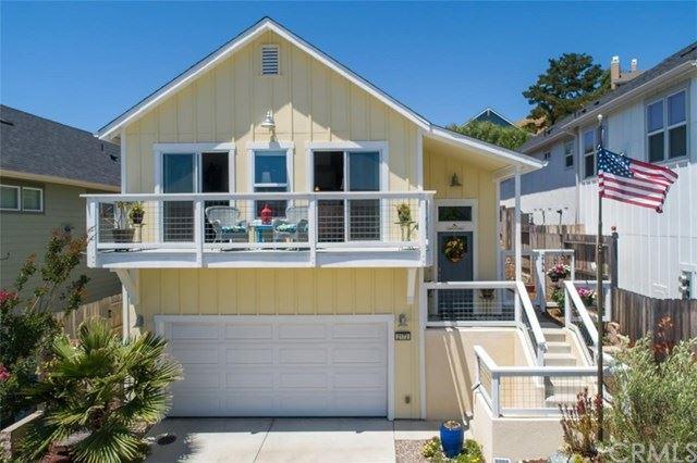 2172 Florence Avenue, San Luis Obispo, CA 93401 - #: PI20131026