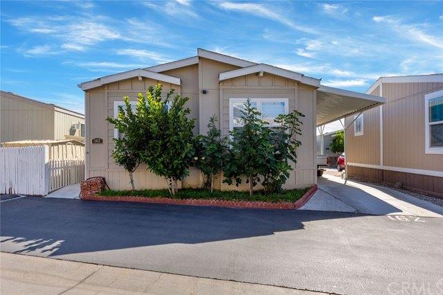 1931 E Meats Avenue #162, Orange, CA 92865 - MLS#: PW20138026