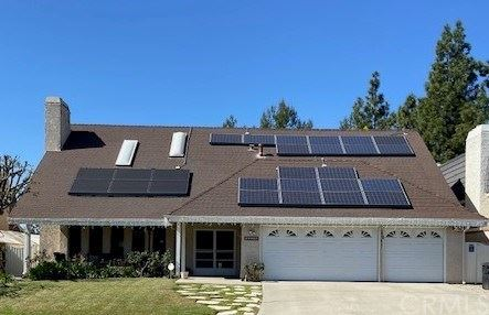 Photo of 25461 Barents, Laguna Hills, CA 92653 (MLS # PW21041026)