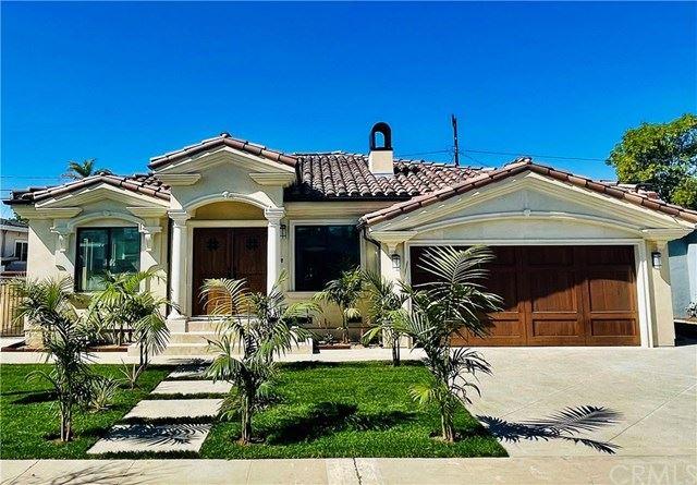 22503 Marjorie Avenue, Torrance, CA 90505 - MLS#: SB21033026