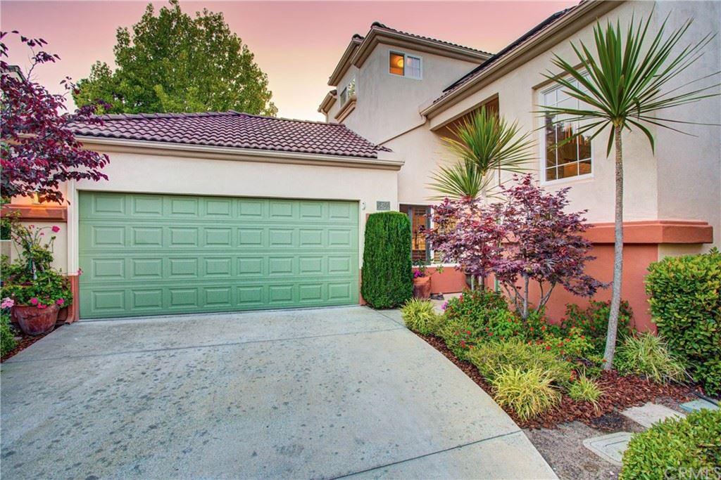 6450 Shearwater Court, Avila Beach, CA 93424 - #: SC21151026