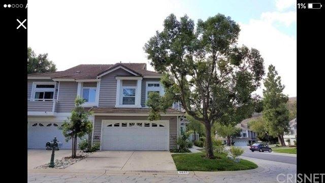 Photo of 5651 Starwood Court, Westlake Village, CA 91362 (MLS # SR20219026)