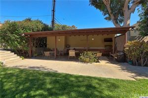 Tiny photo for 1422 N Central Avenue #1, Glendale, CA 91202 (MLS # 319004027)