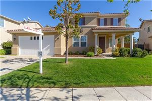 Photo of 1678 Partridge Avenue, Upland, CA 91784 (MLS # IV19114027)