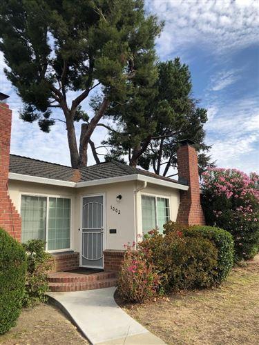 Photo of 1002 5th Street, San Jose, CA 95112 (MLS # ML81867027)