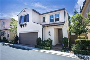 Photo of 47 Serenity, Irvine, CA 92618 (MLS # OC19201027)