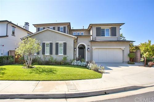 Photo of 17361 Greatpoint Circle, Huntington Beach, CA 92649 (MLS # OC20145027)