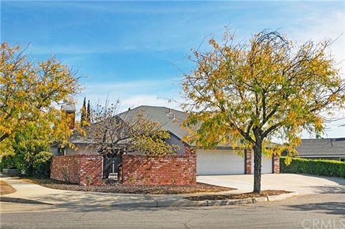 Photo of 2040 Cape Cod Court, Claremont, CA 91711 (MLS # OC20234027)