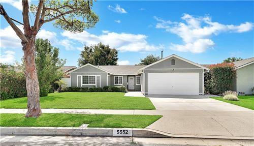 Photo of 5552 Harold Place, Huntington Beach, CA 92647 (MLS # OC21198027)