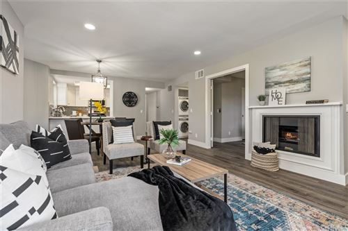 Photo of 26972 Flo Lane #305, Canyon Country, CA 91351 (MLS # OC21201027)
