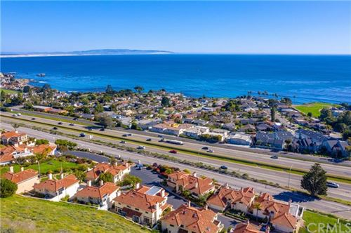 Photo of 2705 Barcelona Street, Pismo Beach, CA 93449 (MLS # PI20074027)