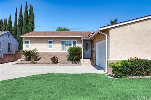 Photo of 12351 Delta Street, Garden Grove, CA 92840 (MLS # PW20095027)