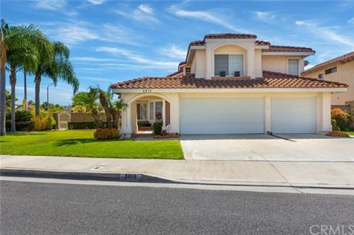 Photo of 2915 S Griset Place, Santa Ana, CA 92704 (MLS # PW20150027)