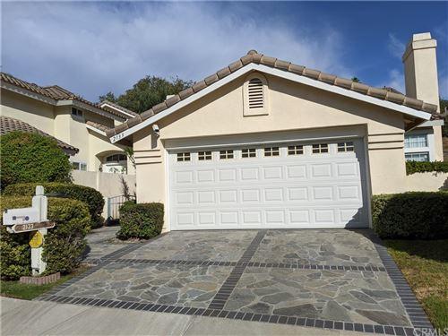Photo of 2133 Mendocino Street, Fullerton, CA 92831 (MLS # RS21207027)
