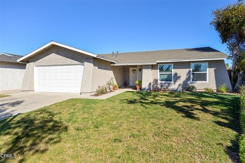 Photo of 3211 Net Place, Oxnard, CA 93035 (MLS # V1-4027)
