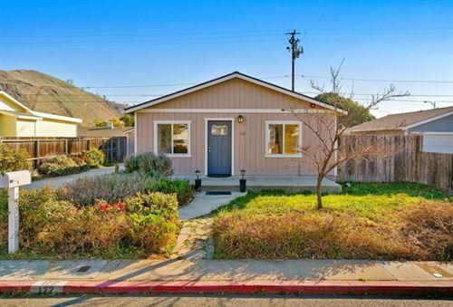Photo of 172 Franklin Lane, Ventura, CA 93001 (MLS # V1-5027)