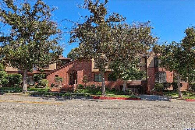 Photo for 1422 N Central Avenue #1, Glendale, CA 91202 (MLS # 319004027)