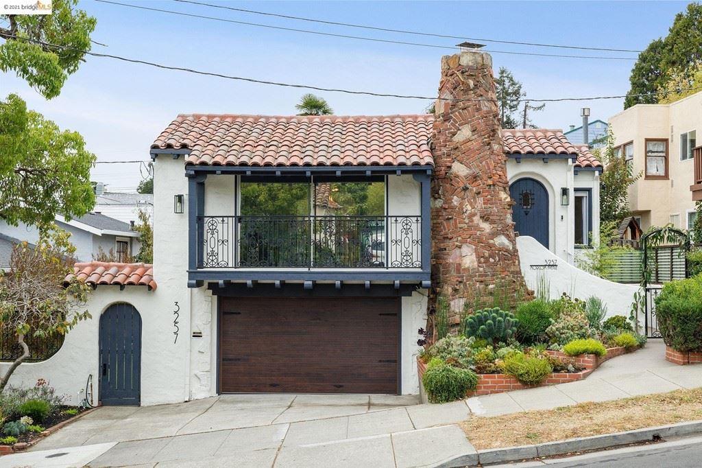 3257 Morcom Avenue, Oakland, CA 94619 - MLS#: 40972027