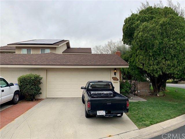 4748 Woodbend Lane, San Bernardino, CA 92407 - #: BB20060027