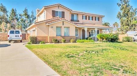 13531 Cable Creek Court, Rancho Cucamonga, CA 91739 - MLS#: CV20091027